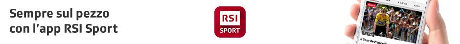 B12 RSI App Sport
