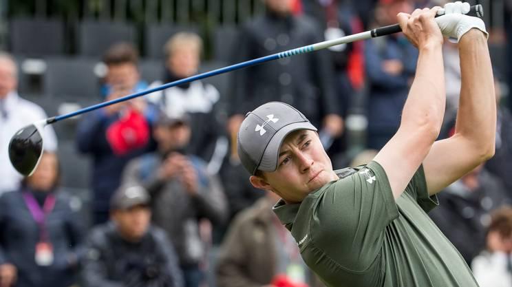 Golf, Fitzpatrick si impone a Crans-Montana