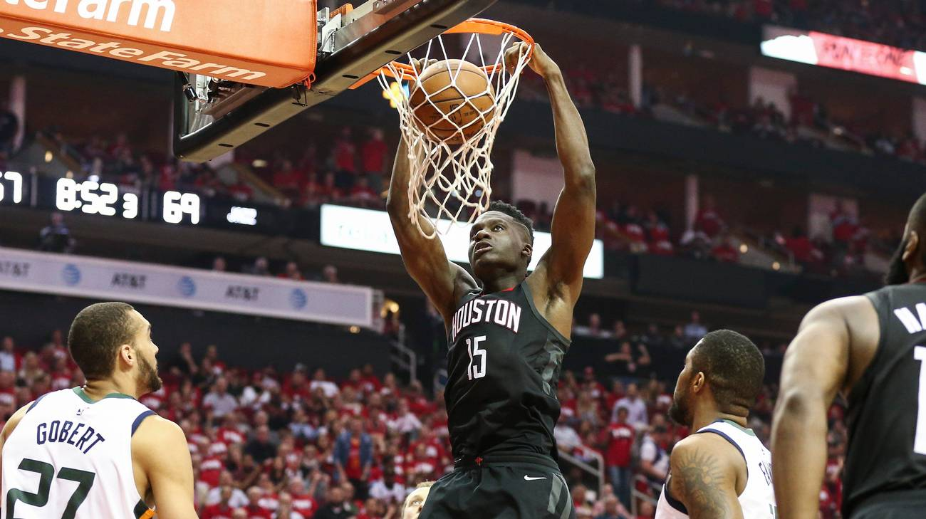 Basket: Nba, Golden State e Houston finaliste a ovest