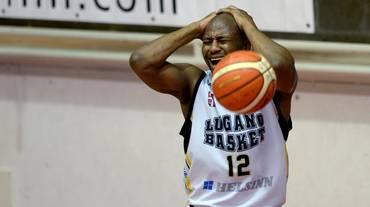 Jules Aw trascina il Lugano al successo