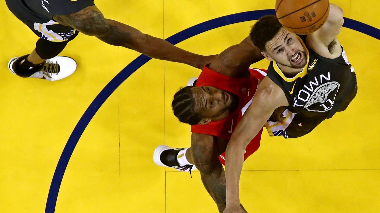 Sito ufficiale immagini ufficiali miglior servizio Toronto a un passo dall'anello NBA - RSI Radiotelevisione ...