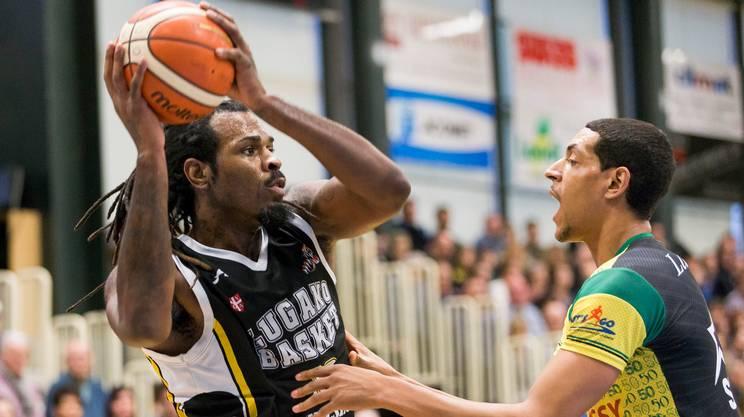 Lugano Tigers più forti della capolista