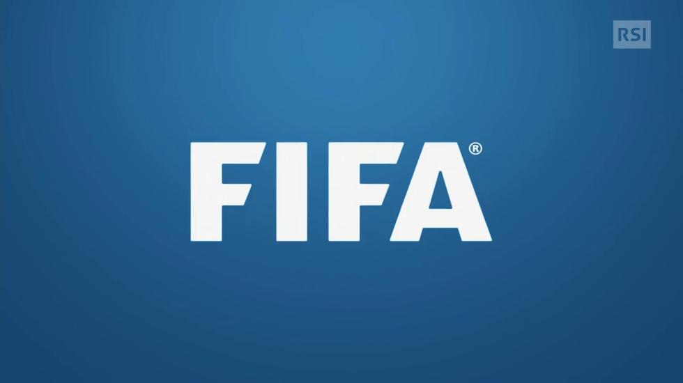 Verso i Mondiali FIFA 2018, ottava puntata (22.04.2018)