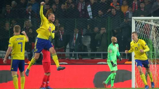 La Turchia retrocede, la Serbia vince il derby
