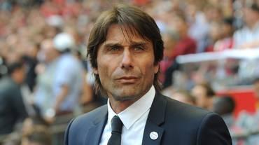 Il Chelsea si separa ufficialmente da Conte