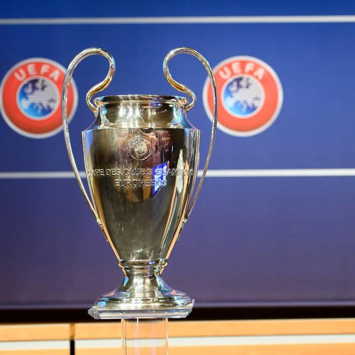 Per il Basilea ci sono PSG e Arsenal