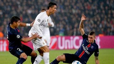L'Europa del calcio si risveglia dal letargo