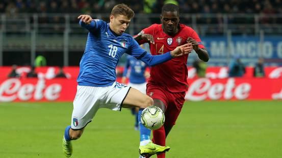 Portogallo alla Final Four dopo il pari di Milano