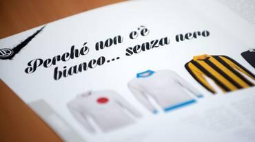 Con l'Inter inizia la festa del 110o del Lugano