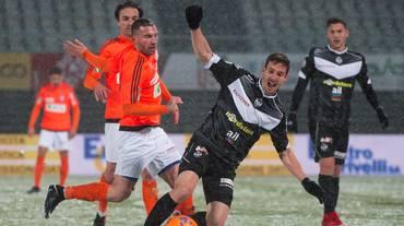 Il Lugano chiuderà la stagione in casa