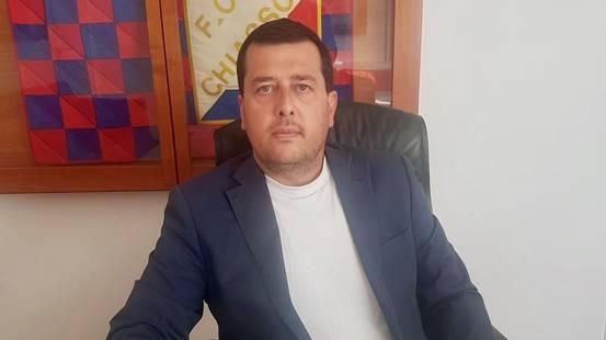 """""""Niente di analogo al caso Higuain-Locarno"""""""