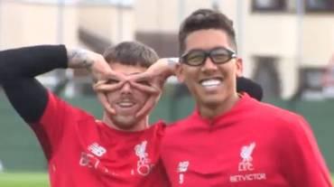 Anche il Liverpool ha il suo Edgar Davids
