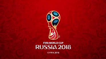 Segui i Mondiali con Rete Tre