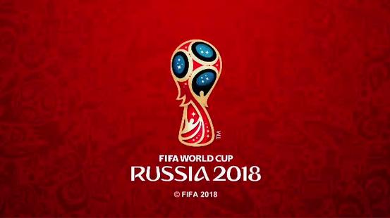 Verso i Mondiali FIFA 2018
