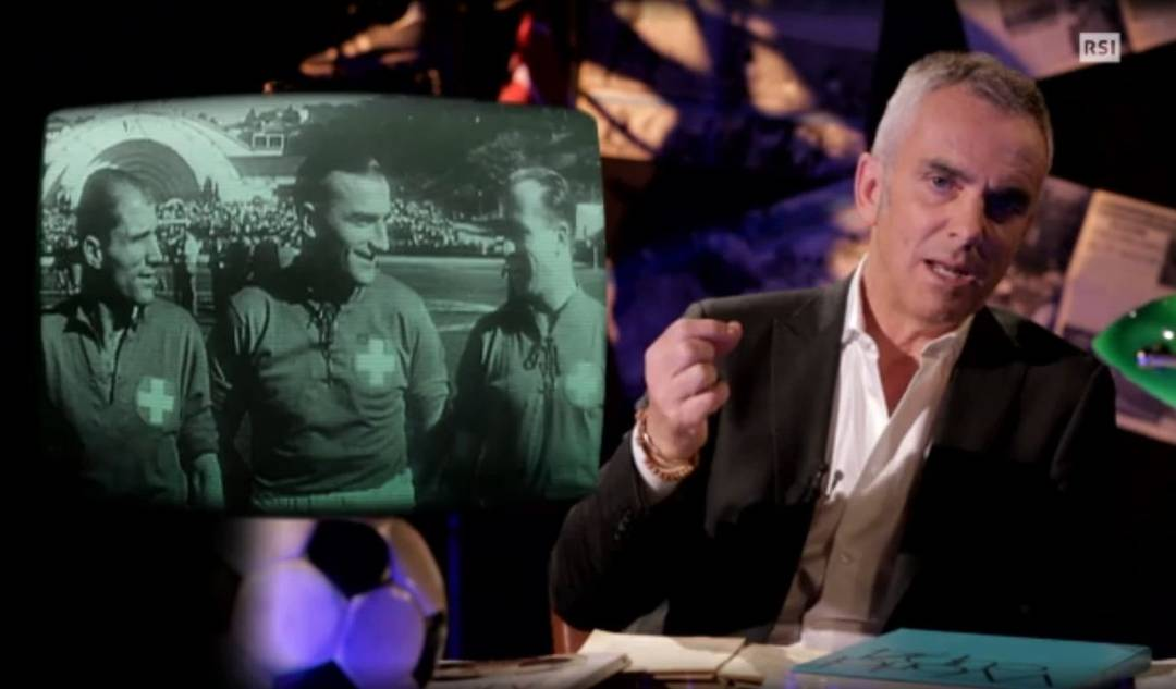 buffa racconta brasile svizzera rsi radiotelevisione