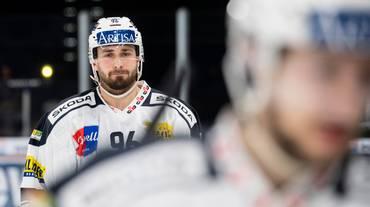Adrien Lauper ritorna a Friborgo
