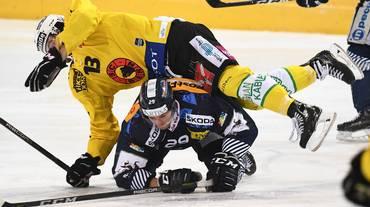 Sedici secondi di overtime bastano al Berna