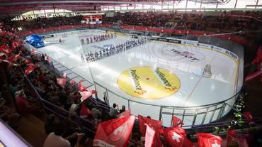 A Biasca la Svizzera torna al successo