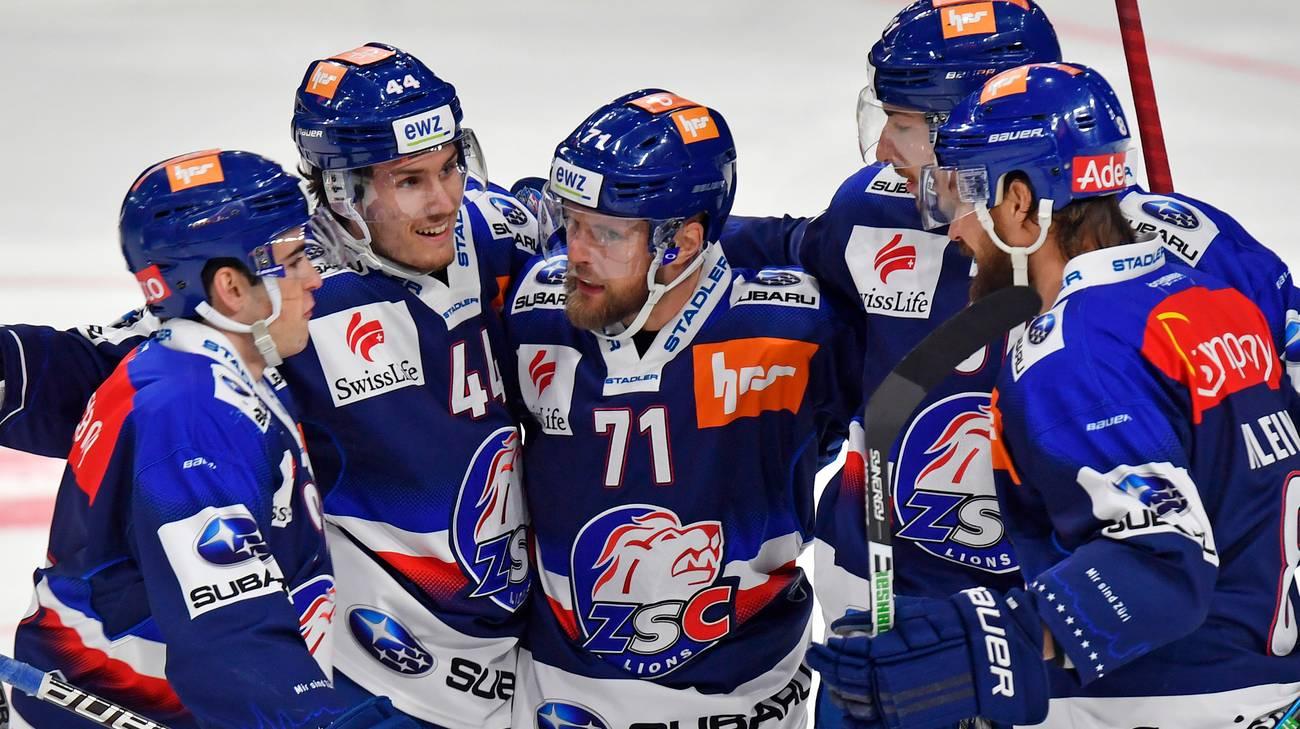 Pettersson è andato in gol dopo soli 15