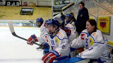 A Biasca la finale di Coppa Svizzera