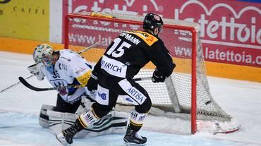 Il Lugano torna a vincere con una goleada