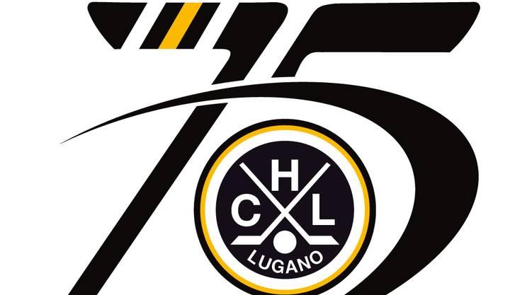 hcl nuovo logo per lanniversario rsi radiotelevisione