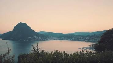 Si avvicina la CHL per il Lugano