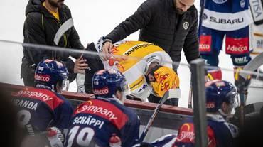 Respinto il ricorso dei Lions per Pettersson