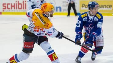 Pettersson prolunga il contratto con i Lions