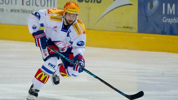 Nilsson resta fedele ai Lions
