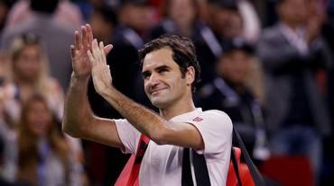 """""""Di sicuro giocherò a tennis l'anno prossimo"""""""