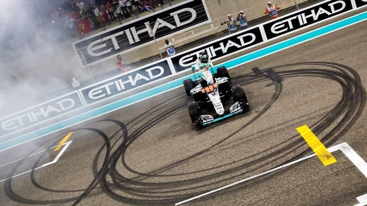F1, la FIA approva il passaggio di mano