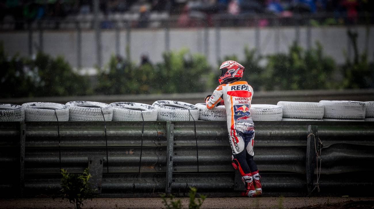 Il presente però si chiama MotoGP