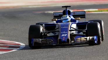 Formula 1 all'alba di una nuova era