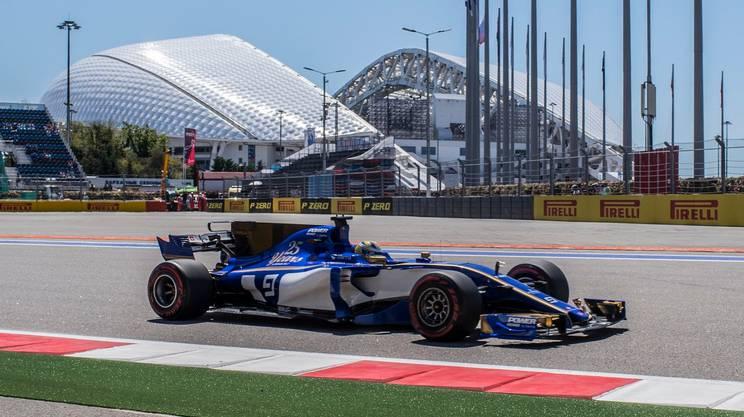 Sauber passa dalla Ferrari alla Honda