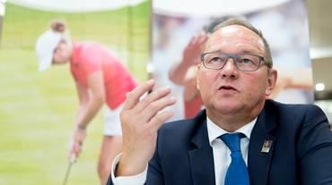 La Svizzera non si candida per il 2030