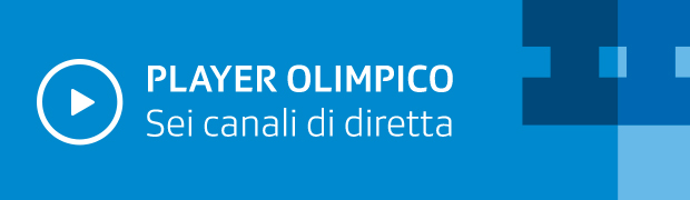 Player Olimpico