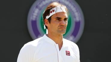 Clamorosa rimonta di Anderson, Federer fuori!
