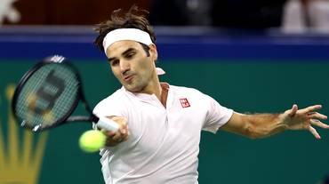 Basilea, Krajinovic il primo sulla strada di Federer