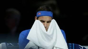 Zverev nega a Federer l'undicesima finale