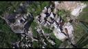 Lo straordinario caso delle cave di Arzo