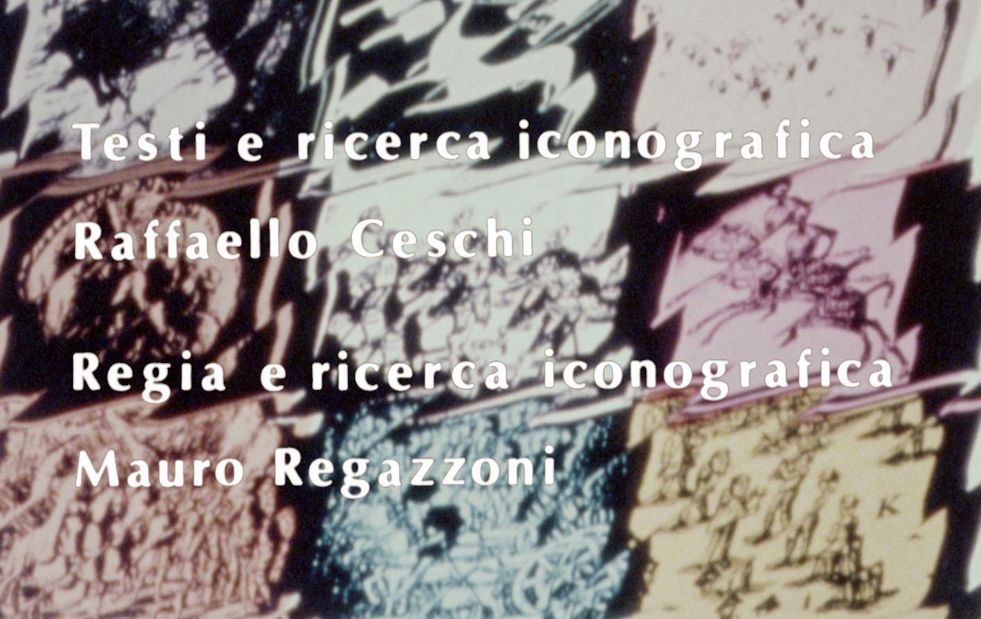 rsi.ch/srg/notrehistoire/acqua...