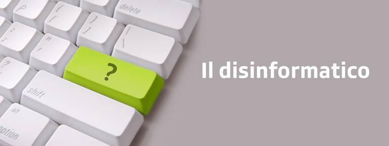SHOWCASE_il_disinformatico