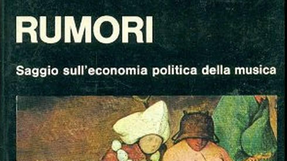 Rumori (m)