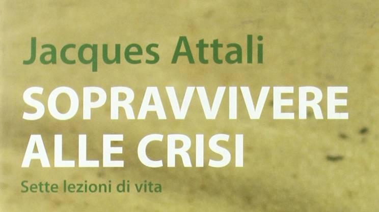 Sopravvivere alla crisi (s)