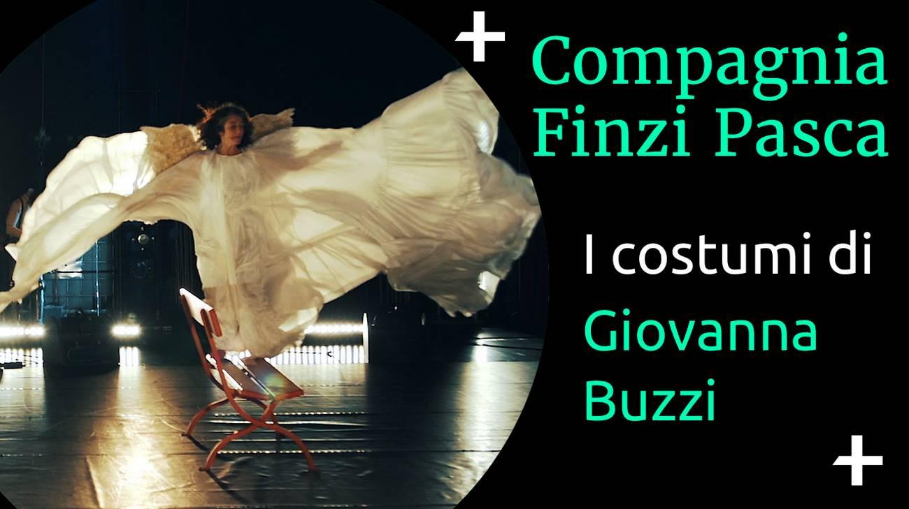 Cover Giovanna Buzzi (l)