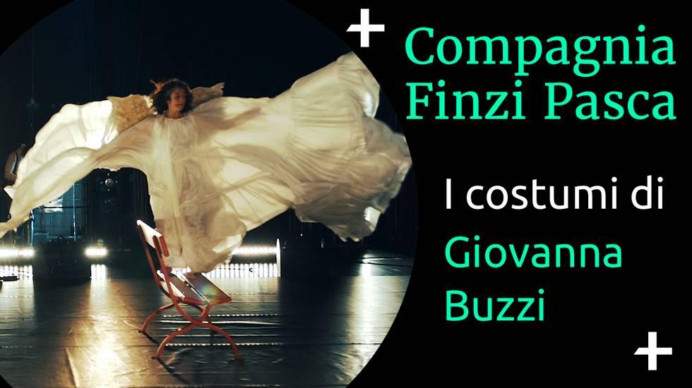 Cover Giovanna Buzzi (m)