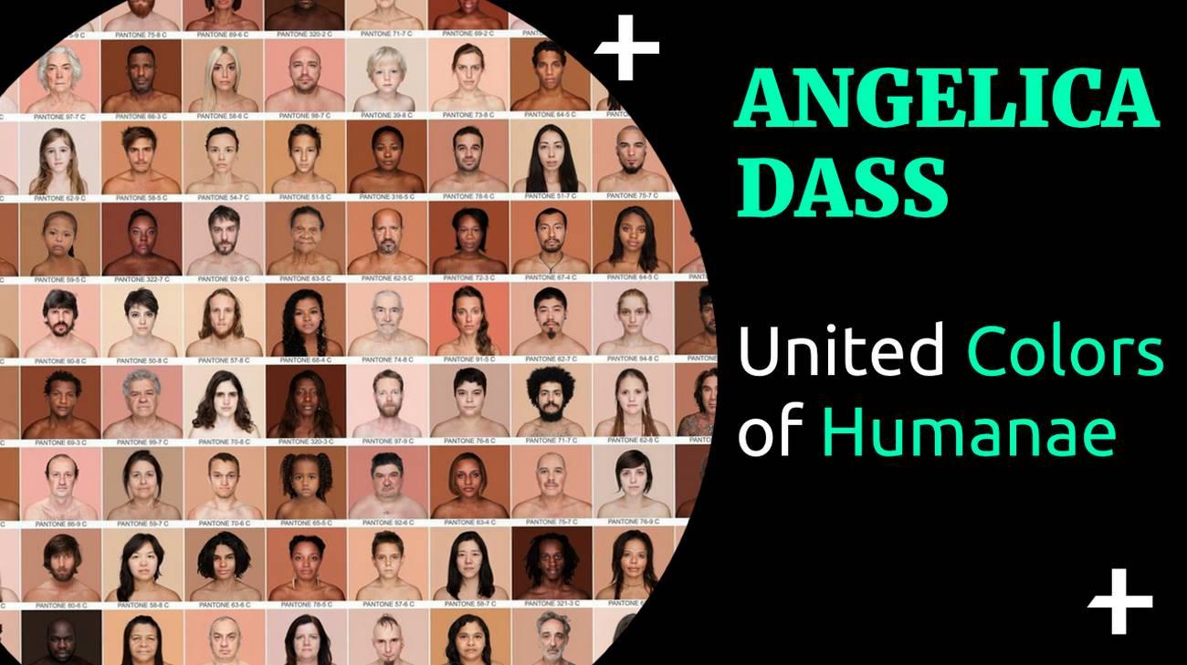 Cult+ Angelica Dass 1 (l)