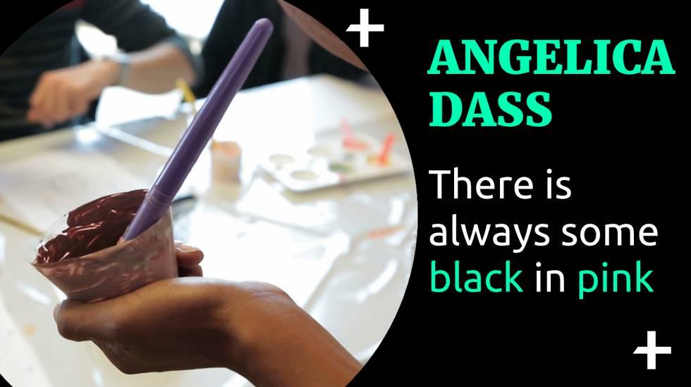 Cult+ Angelica Dass 3 (m)