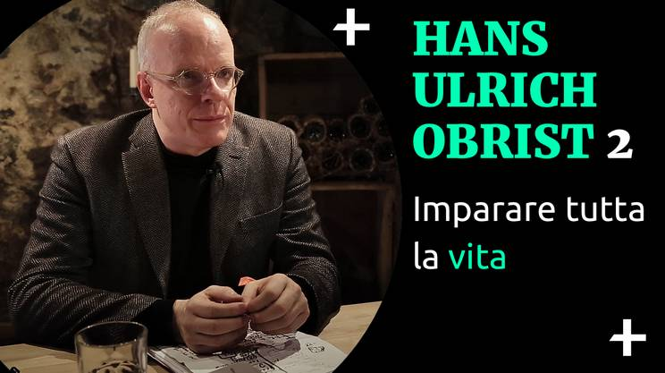 Cult+ Hans Ulrich Obrist 2 (s)